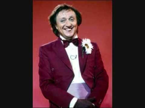 a simple song with a lot of meaning to it god bless ken dodd