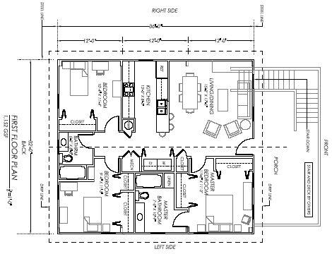 1000 Images About Kodiak Steel Homes Floor Plans On