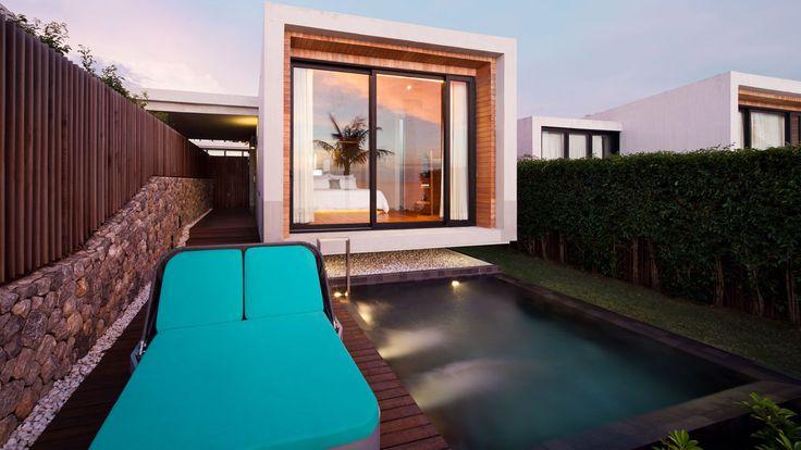 Khaolak Hotel - Casa de La Flora, Khao Lak Resort Thailand - Hotel Official Website.