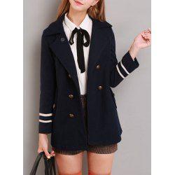 Best 25  Cheap coats ideas on Pinterest | Cheap winter coats ...