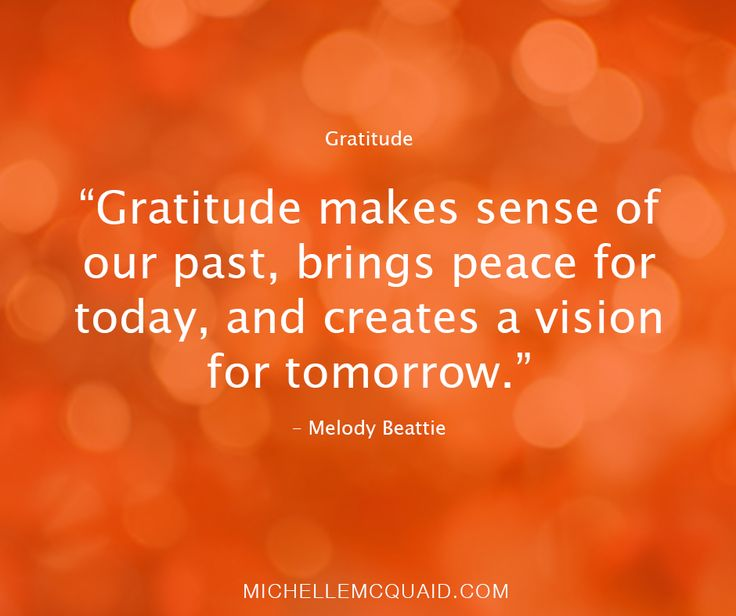 People with the strength of #gratitude are thankful for all the good things they have in their life. To develop this strength, why not create a daily gratitude habit? When you pack up to go home each day from work, take 10 minutes to thank someone for how they made your day a little better or easier, and your reward can simply be going home! #strengthshabit #strengths