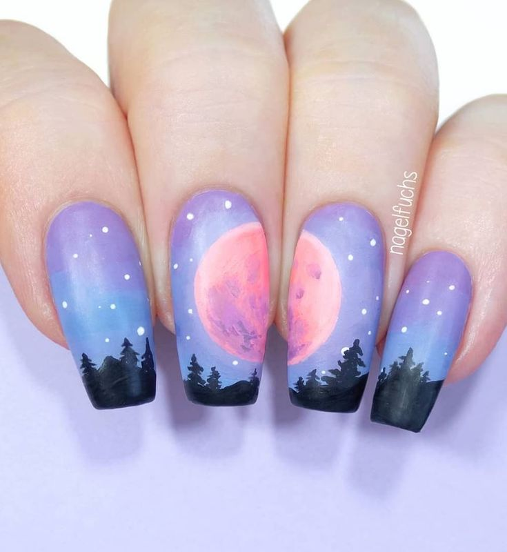100 Best Nail Designs Ever