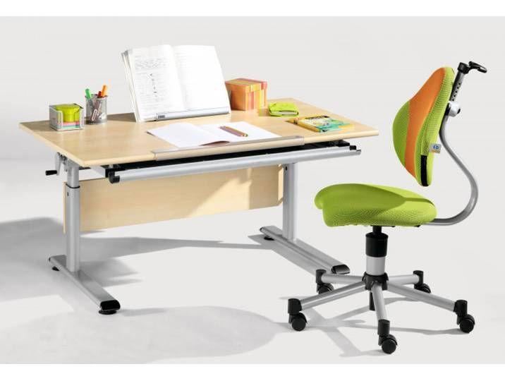 Schreibtisch Marco 2 Paidi Paidi Bester Schreibtisch Schreibtischideen Ergonomische Stuhle