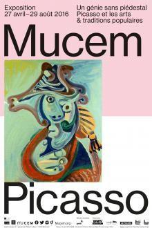 Critique Expos : Picasso, un génie sans piédestal | Culture-Tops