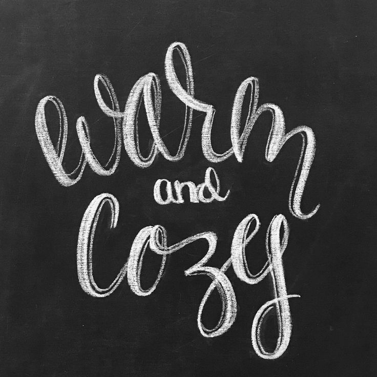 Chalkboard Quotes: Best 25+ Kitchen Chalkboard Quotes Ideas On Pinterest