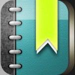 一言日記 Memoria 日記の革命!3日坊主のための1日1分で書ける日記アプリ