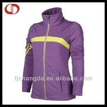 2013 hot sale women sports wear Best Seller follow this link http://shopingayo.space