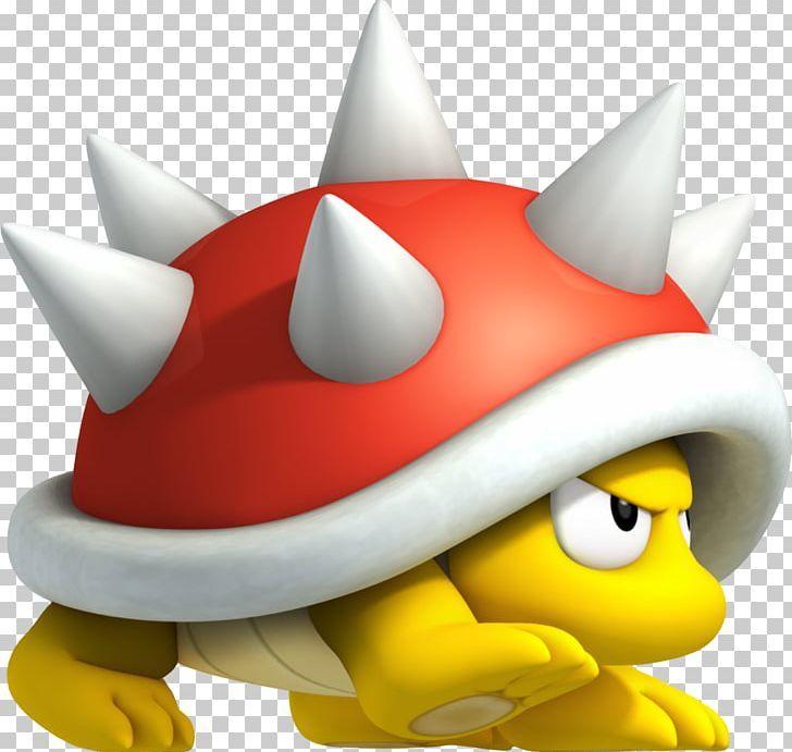 New Super Mario Bros 2 Super Paper Mario Png Bowser Carnivoran Fictional Character Figurin Gaming Super Mario Mario Bros Super Mario Bros Games
