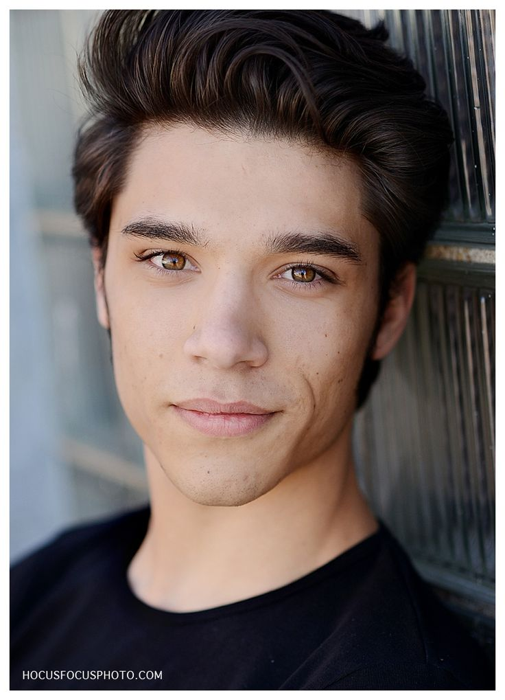 17 Best Images About Headshots (Boys) On Pinterest