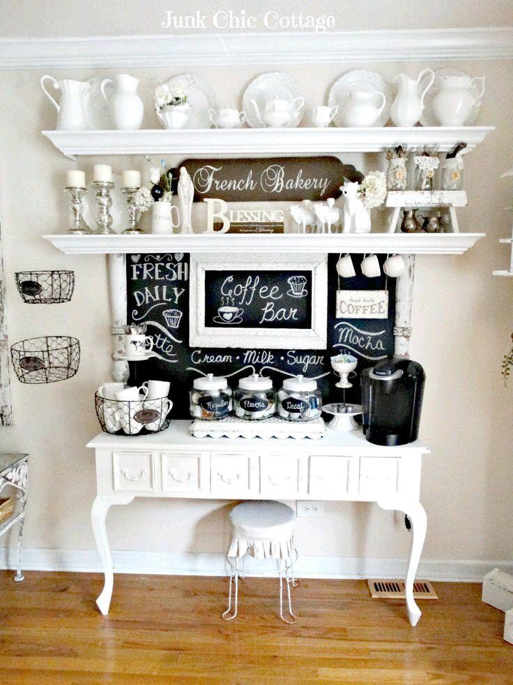 21 besten Coffe Time Bilder auf Pinterest | Kaffeeecke ...