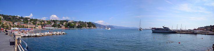 Santa Margherita, 2013
