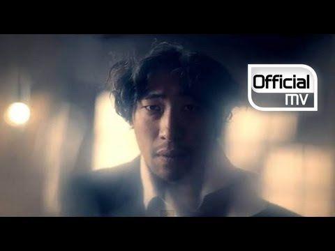 g․o․d|지오디:金太佑|KimTaeWoo|김태우 - WhenI LookAtMyself|내가 나를 봐도 슬퍼… MV (韓語版) #kimtaewoo #kim #taewoo #tae #woo #when #i #look #at #myself #god #g #o #d #groove #overdose #over #dose #JYP #Polaris #SoulShop #Soul #Shop #Entertainment #korean #mv #music #video