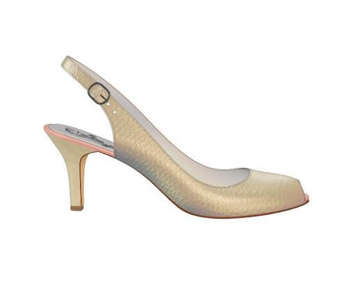Check out my shoe design via @shoesofprey - https://www.shoesofprey.com/shoe/1ZUlK6