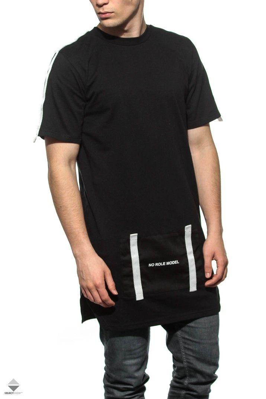 Koszulka Majors NRLM
