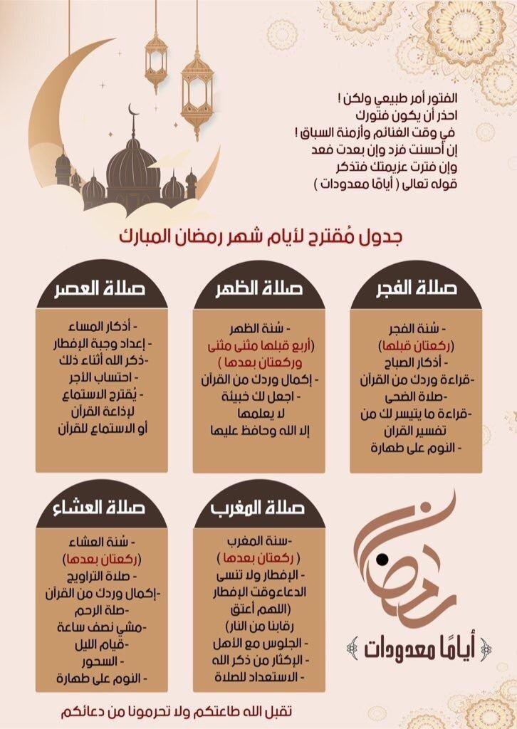 Pin By Nor Elhoda On رمضان مبارك Movie Posters Jabi Poster