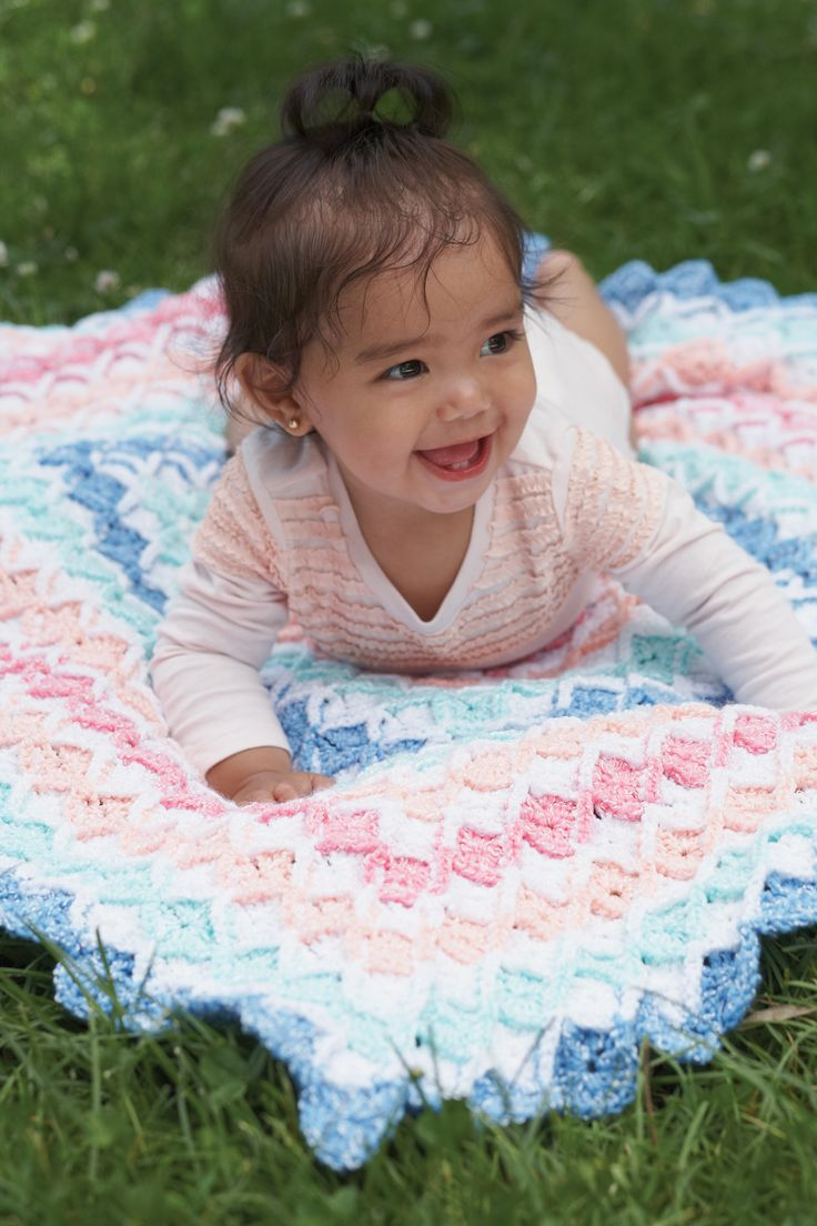 148 Best Moore Baby Yarn Creations Images On Pinterest