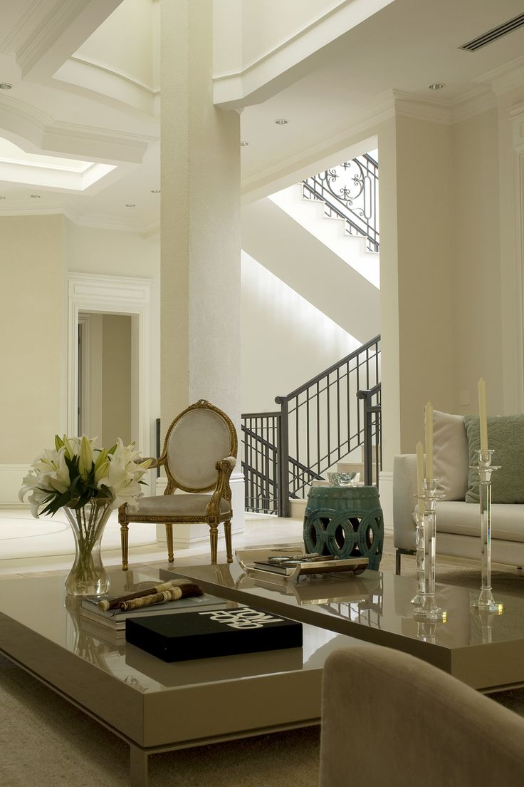 1025 Best Images About Elegant Interiors On Pinterest Home Interior Design Columns And Great Rooms