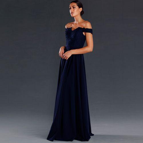 Jadore Formal Dress | Jadore Dress JX051