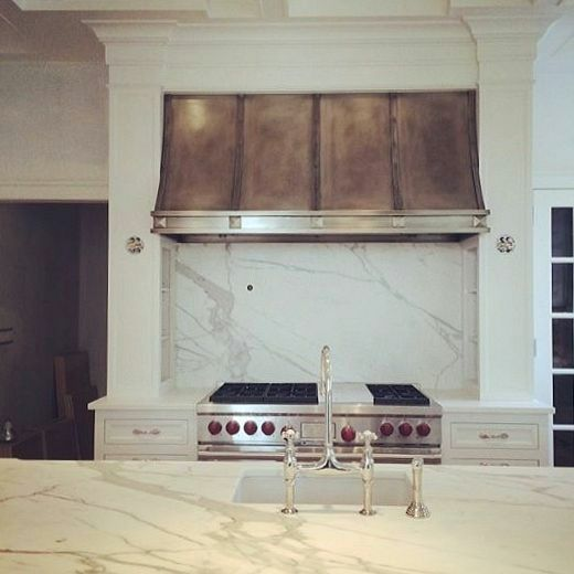 Best 1000 Images About Kitchen Hood Stove Area On Pinterest 640 x 480