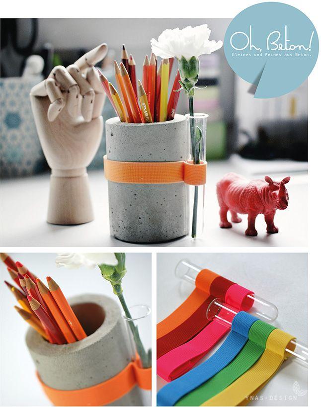 ber ideen zu basteln mit gips auf pinterest gipsbinden putz und beton deko. Black Bedroom Furniture Sets. Home Design Ideas
