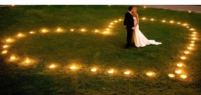 love this: Pictures Ideas, First Dance, Photos Ideas, Dance Floors, Country Wedding, Heart Shape, Candles, Wedding Photos, Wedding Pictures