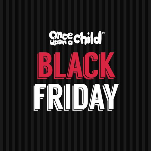 black friday november 25th entire purchase of regular priced items 7am8am 40