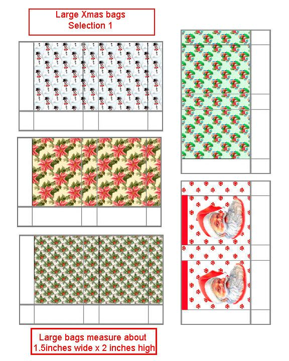Dollhouse Printable Boxes: 1000+ Images About Dollhouse Miniature Christmas Christmas