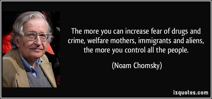 Pro Welfare Quotes. QuotesGram