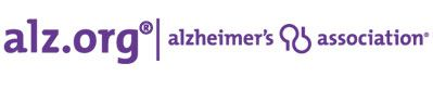 Alzheimer's Disease and Dementia | Alzheimer's Association - My Mom is one of the millions who battles this awful disease.