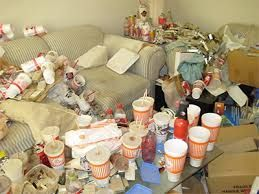 Image result for student house party