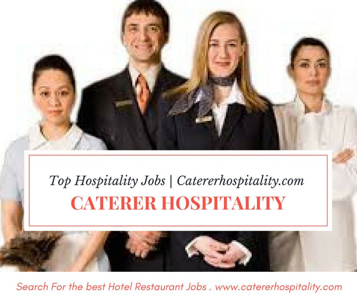 Deputy Chief Engineer Zone By The Park Hotels Banglore India