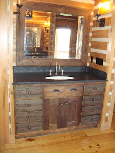 15 Curated Misc Wood Cabinets Etc Ideas By Cherokeebuckeye Old Barns Cabinet Companies And