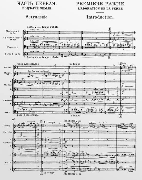 112 best Partitions Musicales images on Pinterest Sheet music - tennis score sheet