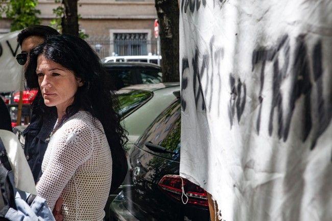 [26102017_LYON CAPITALE] Lyon : le Gram prend ses distances avec Nathalie Perrin-Gilbert