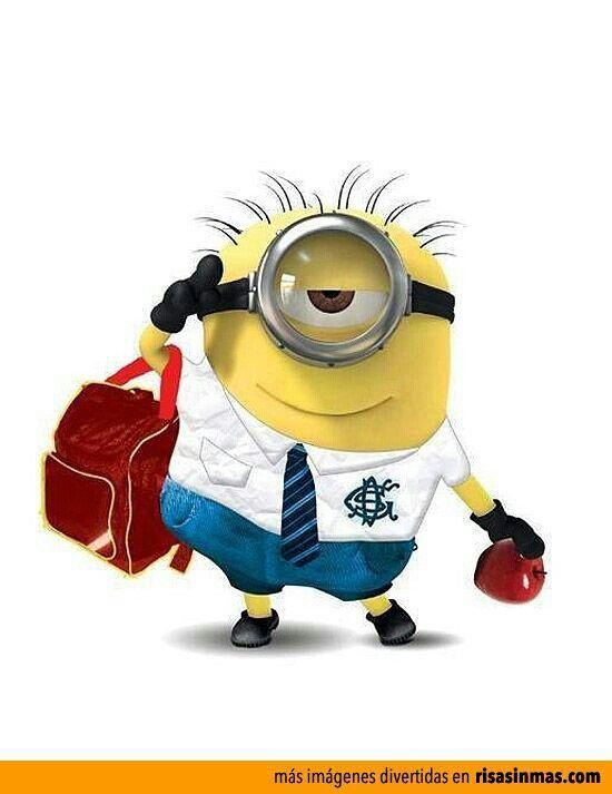 7.1 Ritorno a scuola per Sasha, L♥VE