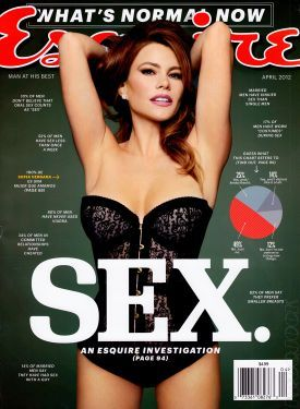 """""""VA-VA-BULLSHIT: HOW LATINA 'SPICY & SEXY' STEREOTYPES AFFECT ASEXUAL LATINAS"""": frank and savvy article about asexuality, corrective rape, and POCs in the asexual community: http://www.latina.com/lifestyle/our-issues/how-latina-myths-affect-asexual-latinas"""