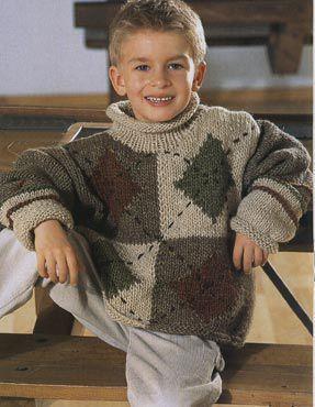 свитер для подростка спицами: 19 тыс изображений найдено в Яндекс.Картинках