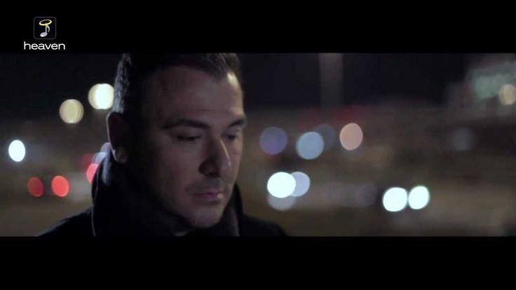Antonis Remos - Ta Savvata | Official Music Video Clip HD [NEW]