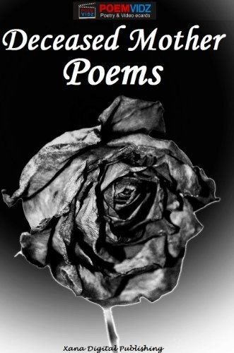 15 Best Deceased Mother Poems And Funeral Poems For Mothers Images On Pinterest Funeral Poems