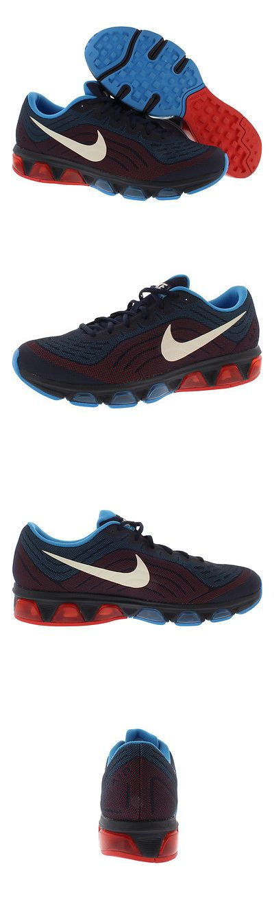 Men Shoes: Nike Air Max Tailwind 6 Running Mens Shoes Size 11.5 -> BUY IT NOW ONLY: $82.96 on eBay!