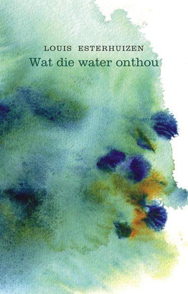 water-onthou-omslag.jpg (373×583)