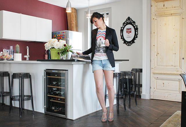 7 les meilleures images concernant cave a vin sur. Black Bedroom Furniture Sets. Home Design Ideas