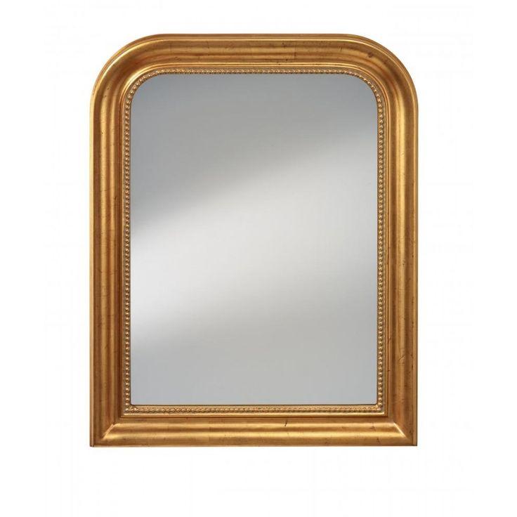 Großartig Spiegelrahmen Umarbeitung Ideen - Benutzerdefinierte ...