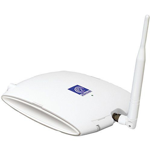 High-performing dual-band signal booster * Coverage up to 3,500 sq ft (up to 69dB system gain) * Ideal for homes or offices that have reliable outside signal * Boosts performance on iPhone, Samsung, Android & other phones & mobile devices * (Placed within the Amazon Associates program) * 21:26 Mar 3 2017