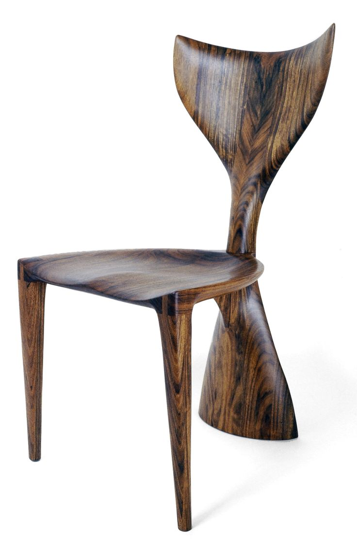 74 best sculpted furniture images on Pinterest | Chairs, Furniture ...