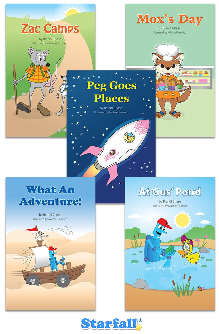 Uncategorized Starfall Math Worksheets best 20 starfall reading ideas on pinterest online go game children love about their favorite characters in these chapter books only 8 40 for