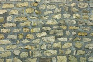 Different mortar types offer varying strength, levels of adhesion and other characteristics.