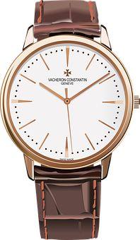 Uhr, Schweizer, Wrist