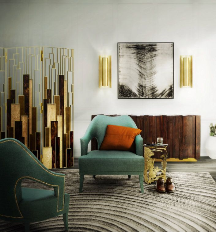 How To Give Your Home The Added Colour Factor Without Over Kills Modern RugsModern Living RoomsLiving Room DesignsContemporary