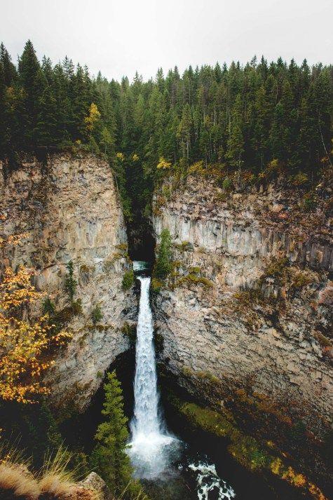 A Kutch Life - Spahat Falls
